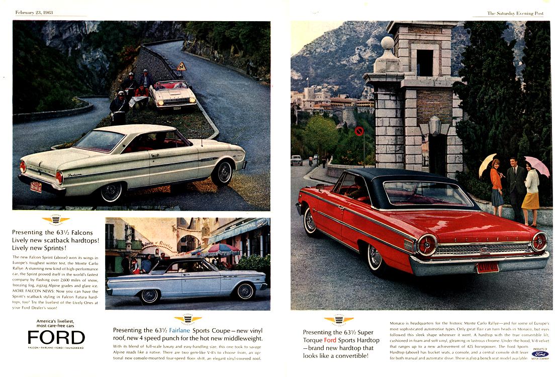 Ford 1963 Merge 0002