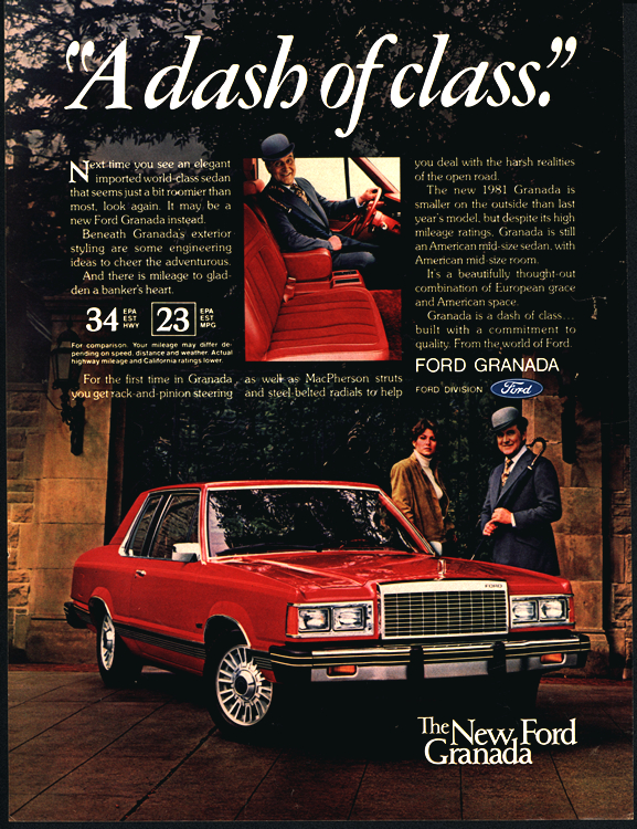 Ford 1981 0002