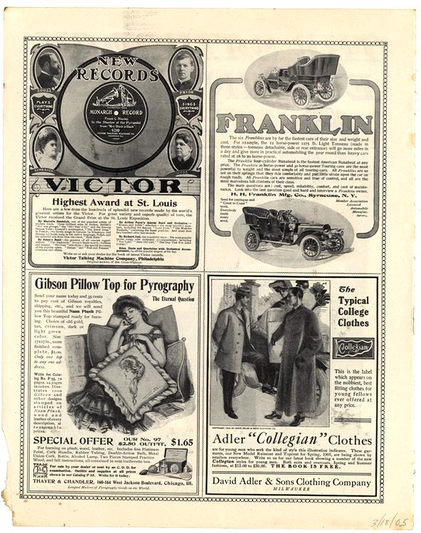 Franklin 1905 0004ncad