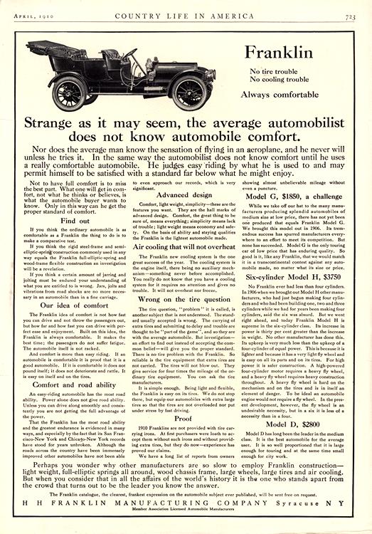 Franklin 1910 0004