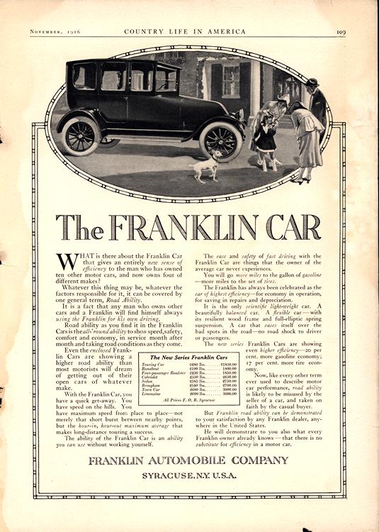 Franklin 1917 0001
