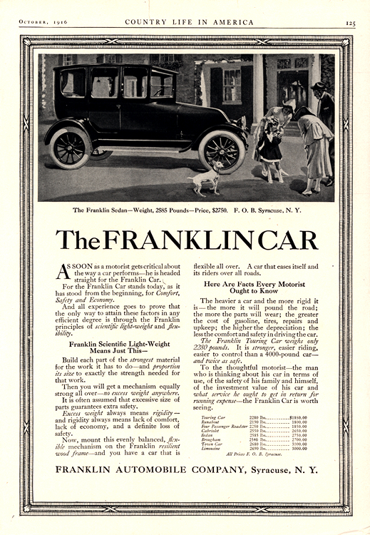 Franklin 1917 0002