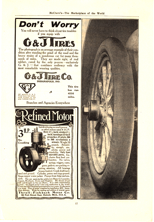 G & J Tires 1908 0001