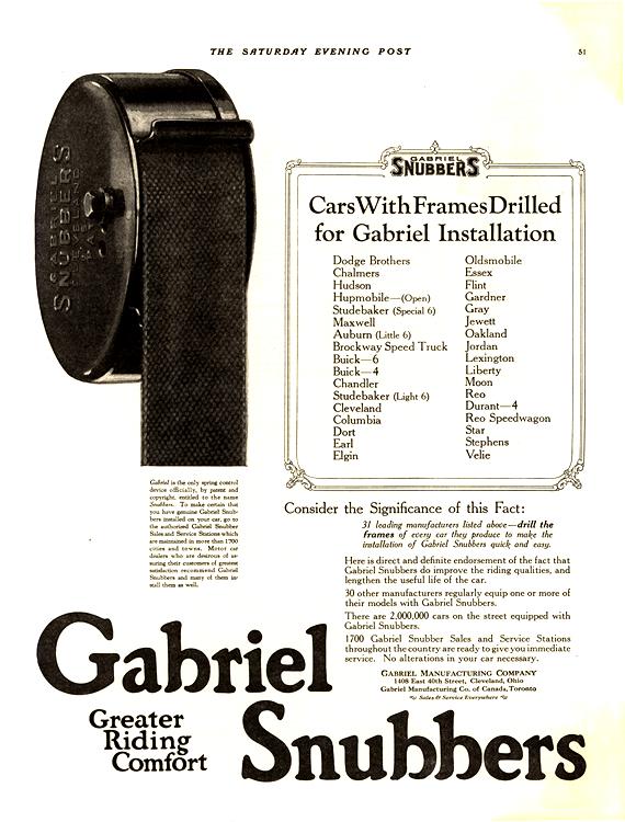 Gabriel Snubber 1924 0001