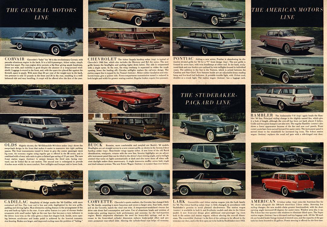 General Motors 1960 Merge 0001