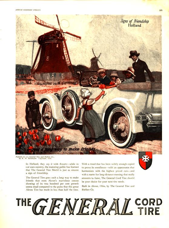 General Tires 1920 0002