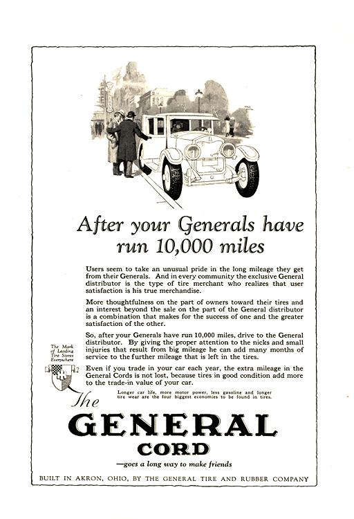General Tires 1925 0002