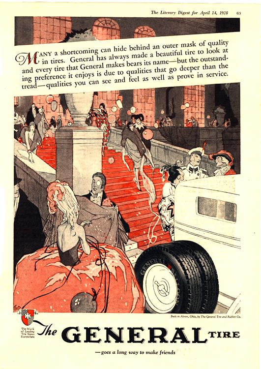 General Tires 1928 0005