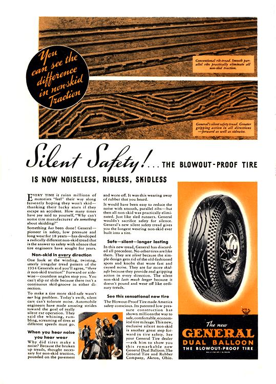 General Tires 1934 0002