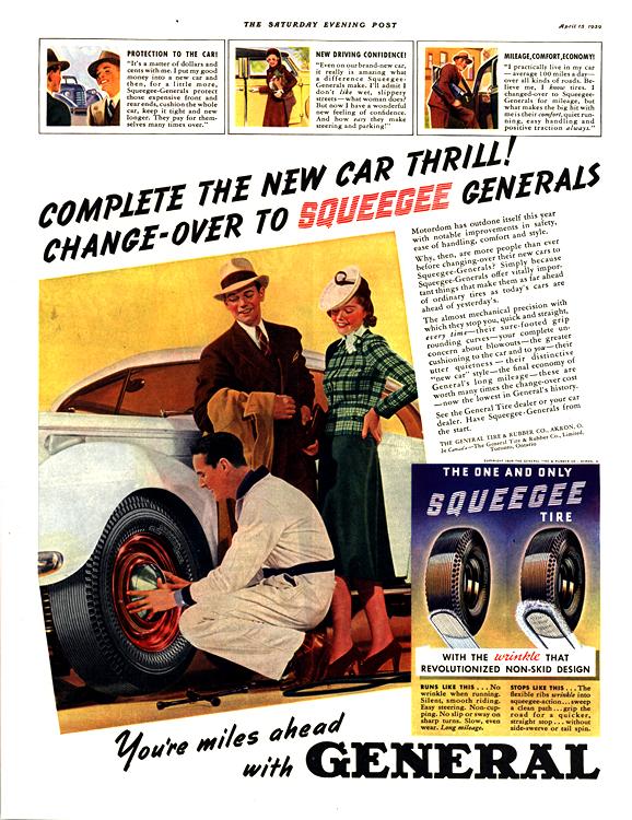 General Tires 1939 0001