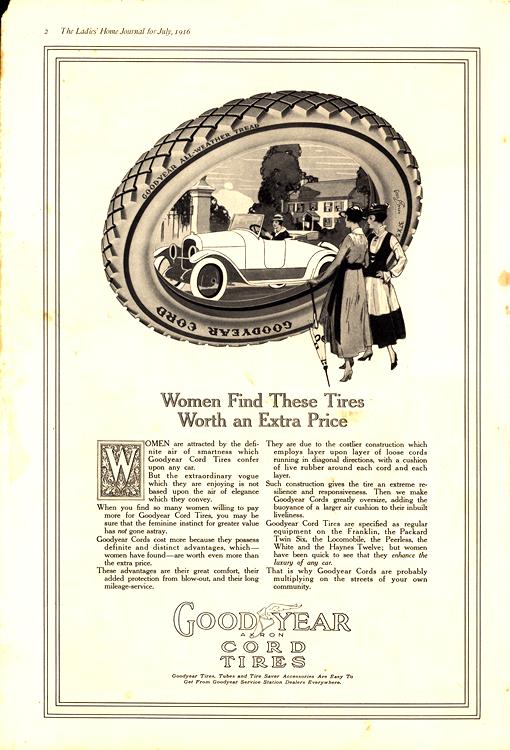 Goodyear Tires 1916 0008