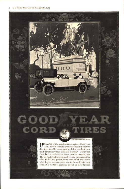 Goodyear Tires 1917 0001 (2)