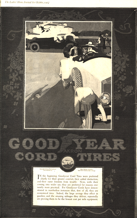 Goodyear Tires 1917 0003