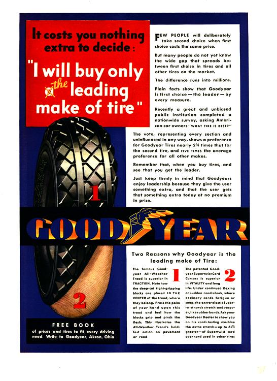Goodyear Tires 1931 0001 (2)