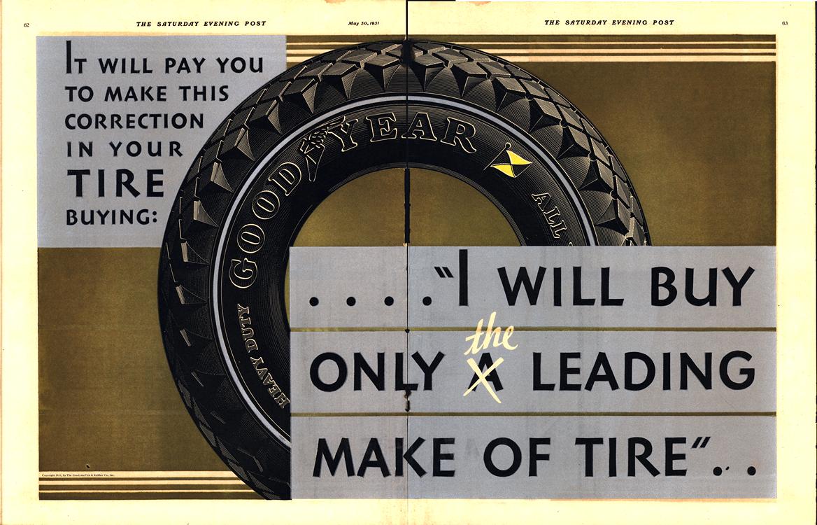 Goodyear Tires 1931 Merge 0001