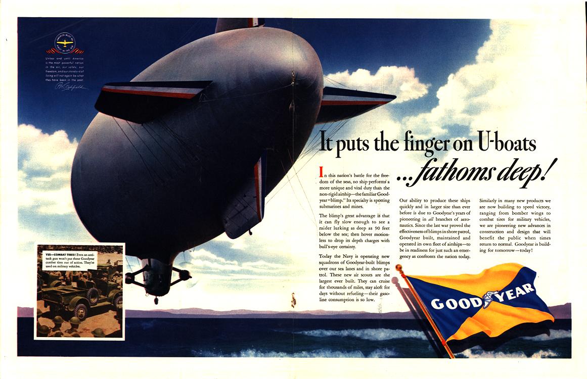 Goodyear Tires 1942 Merge 0001
