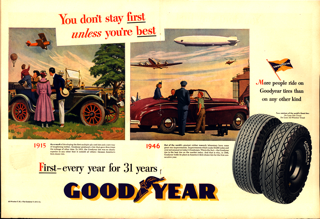 Goodyear Tires 1946 Merge 0001