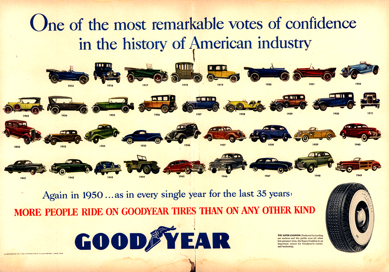 Goodyear Tires 1950 0001 (2)