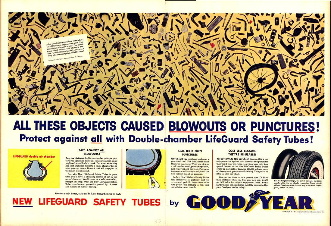 Goodyear Tires 1953 Merge 0001