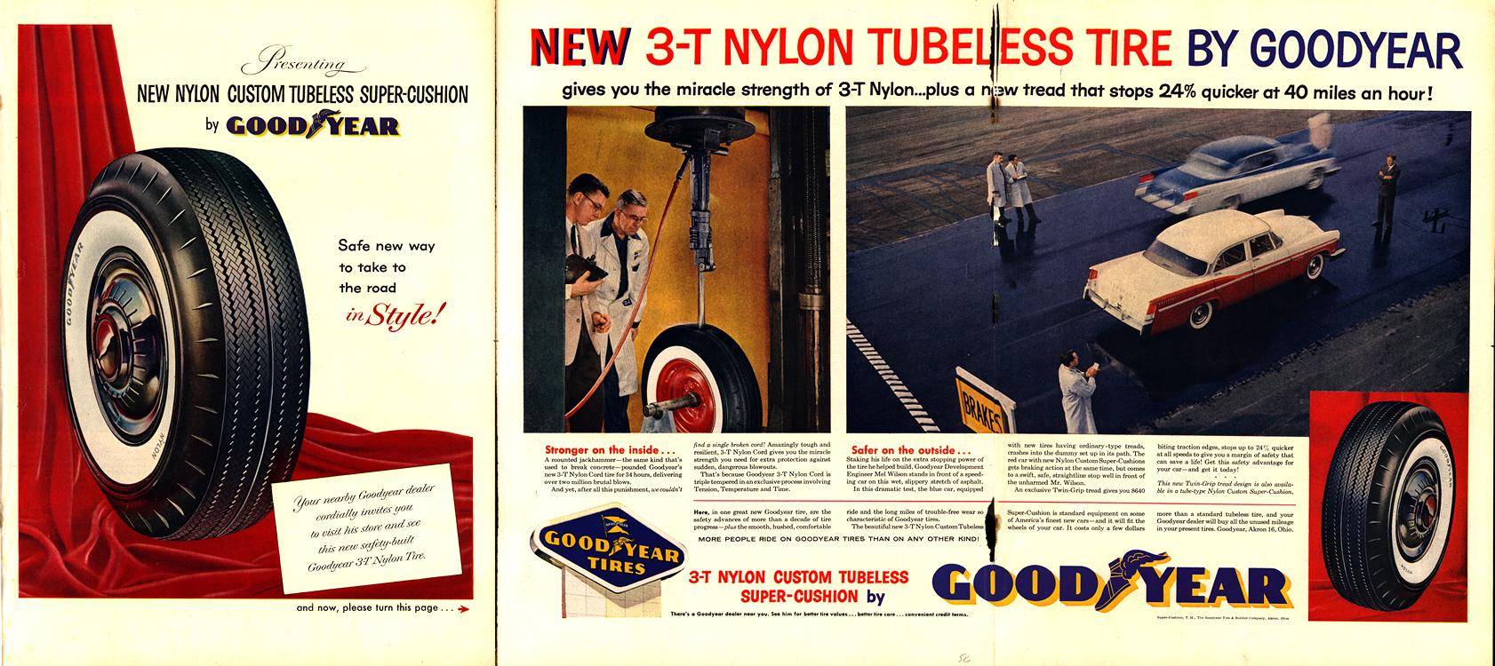 Goodyear Tires 1956 Merge 0001