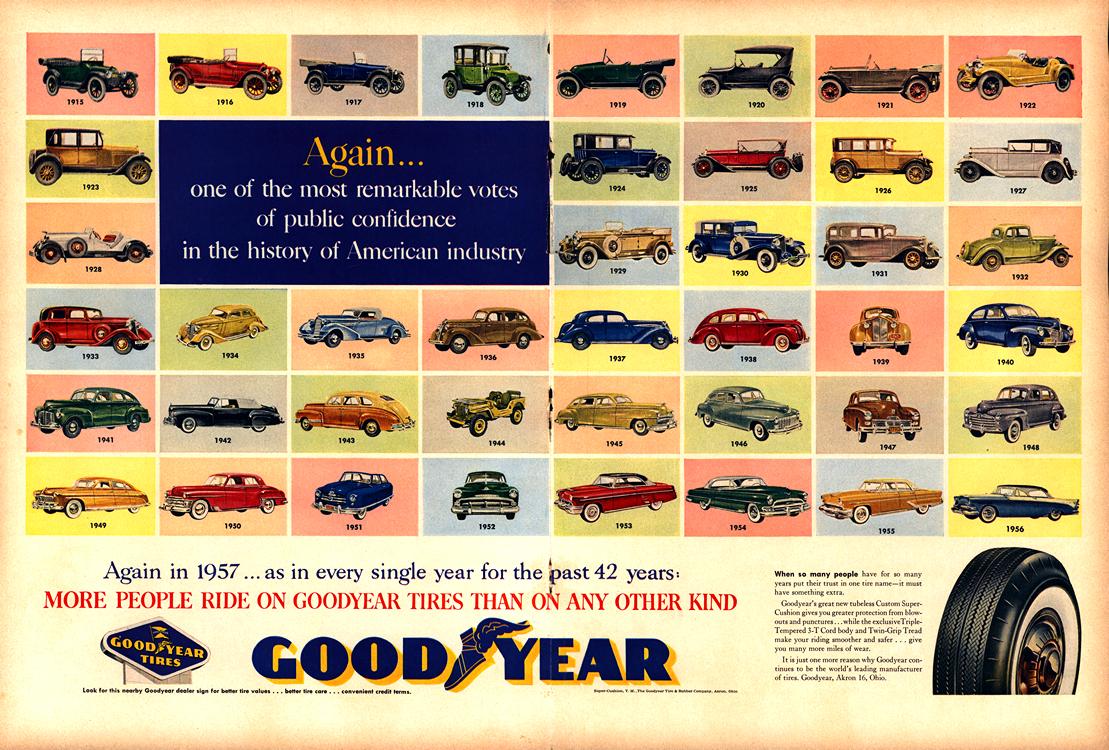 Goodyear Tires 1957 Merge 0001