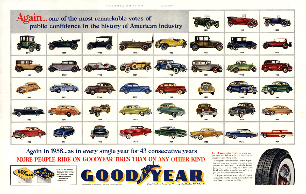 Goodyear Tires 1958 Merge 0001