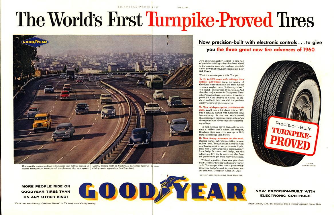 Goodyear Tires 1960 Merge 0001