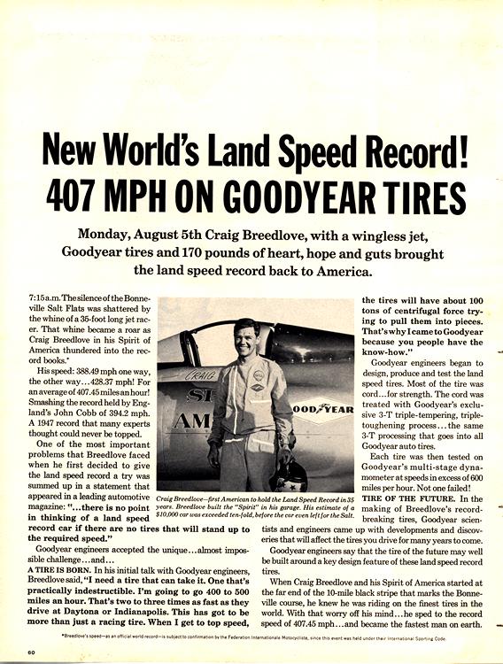 Goodyear Tires 1963 0001