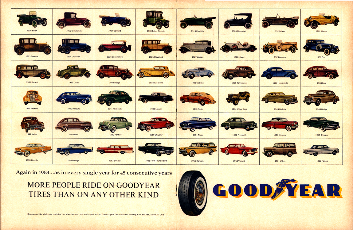 Goodyear Tires 1963 Merge 0001