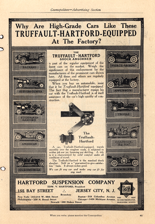 Hartford Suspension 1908 Ca 0001