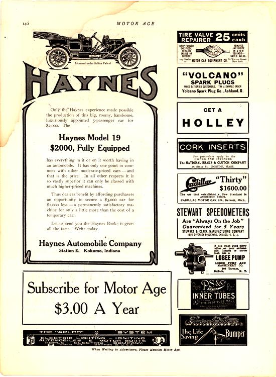 Haynes 1910 0002