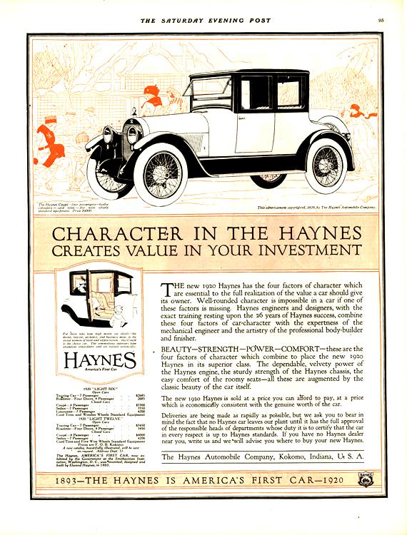 Haynes 1920 0001