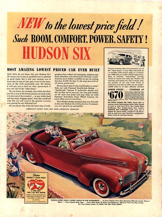 Hudson 1940 0001