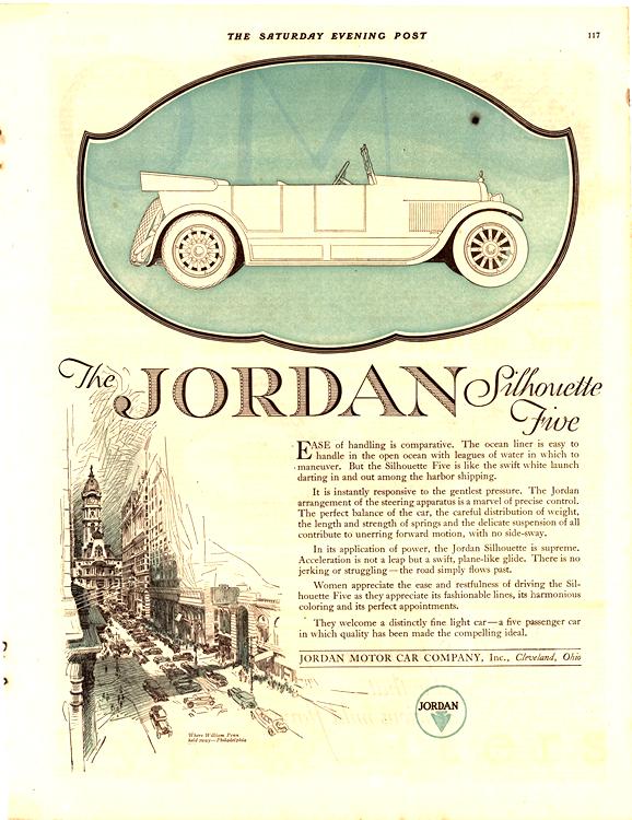 Jordan 1920 0002
