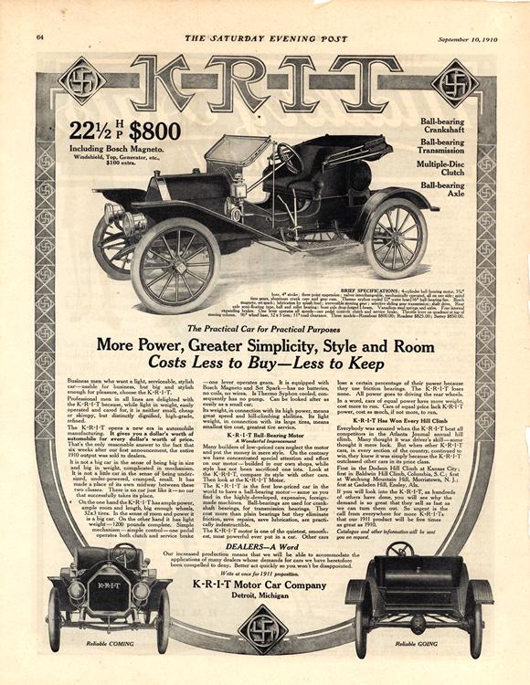 K.R.I.T. 1910 0002