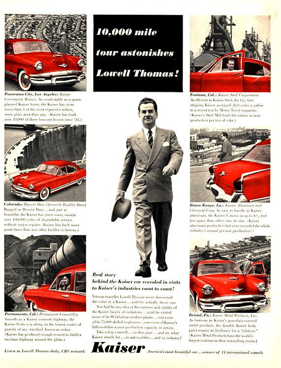Kaiser-Frazer 1953 0001