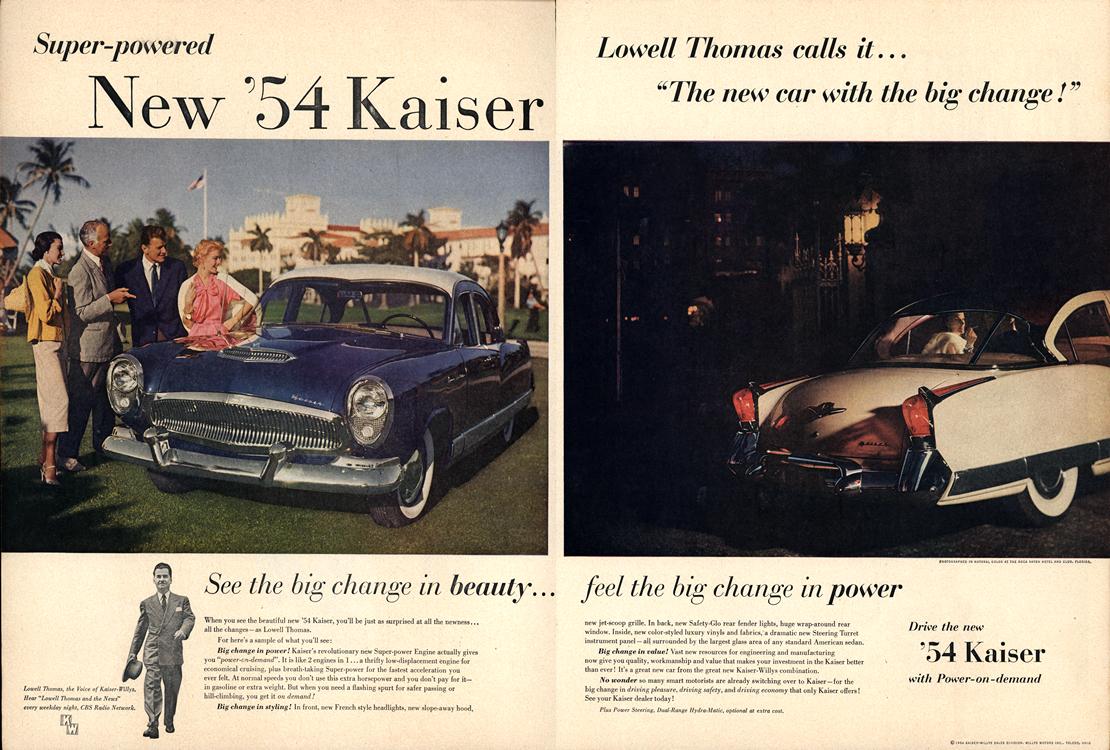 Kaiser-Frazer 1954 Merge 0003