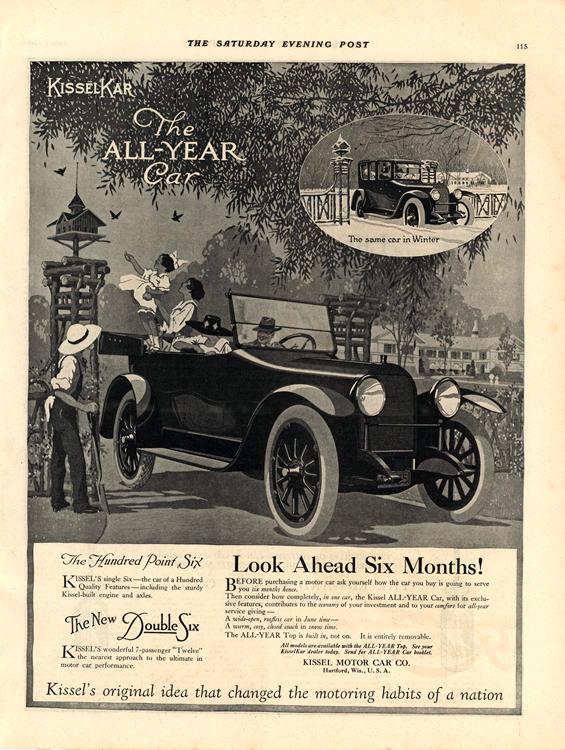 Kissel 1918 0004