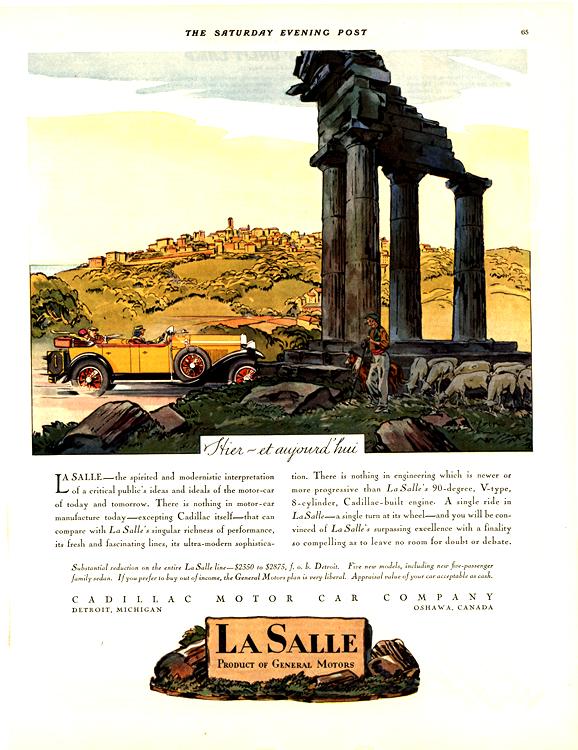 La Salle 1927 0002
