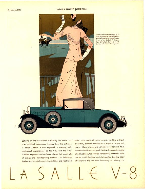 La Salle 1932 0002