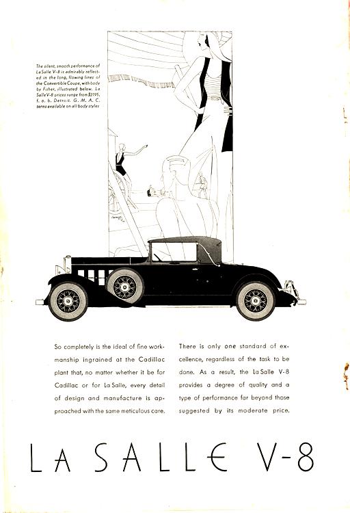 La Salle 1932 0004