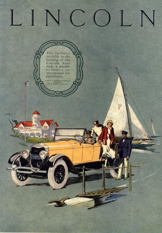Lincoln 1925 0010
