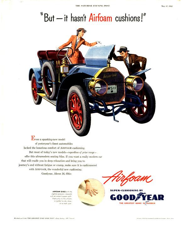 Locomobile 1952 0001