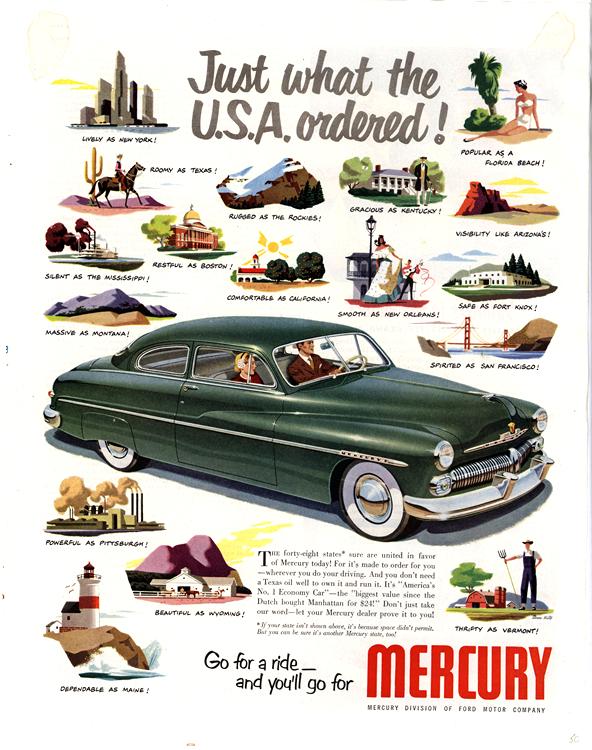 Mercury 1951 0003n