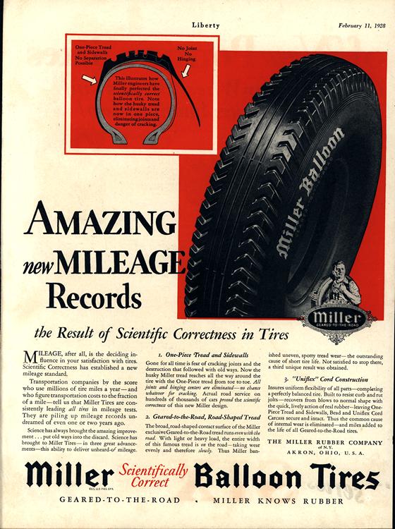 Miller Tires 1928 0001