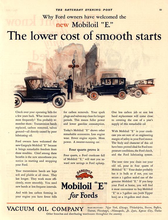 Mobiloil 1927 0001