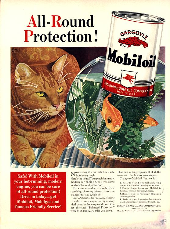 Mobiloil 1940 0001