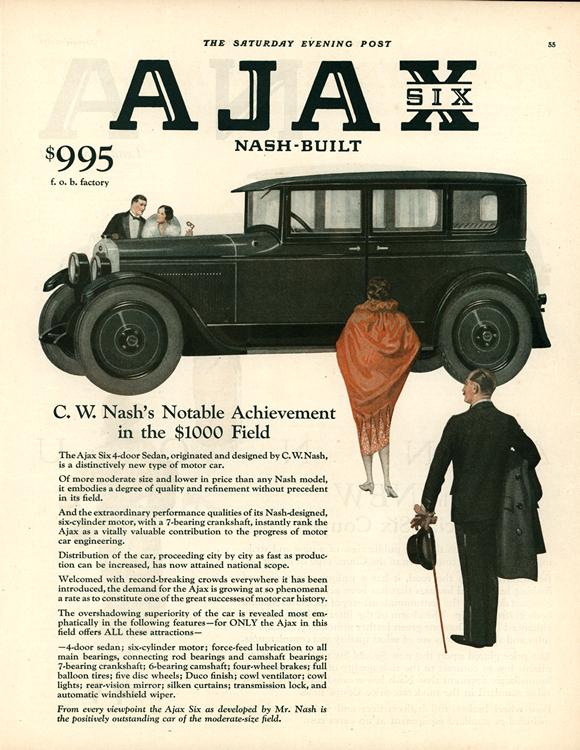 Nash 1926 0003