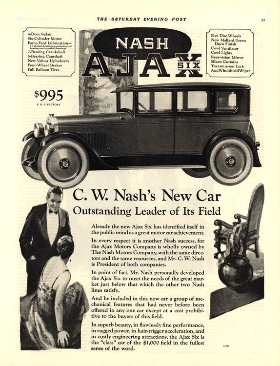 Nash 1926 0004
