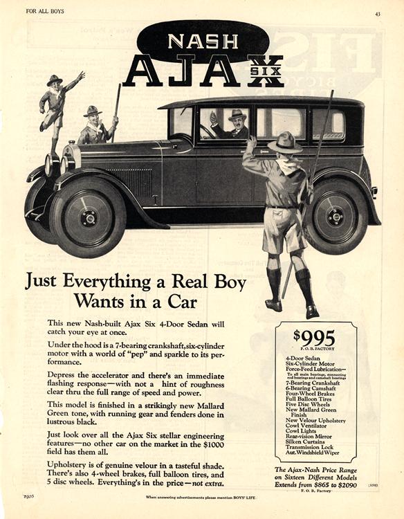 Nash 1926 0005